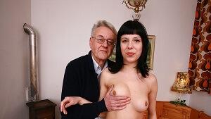 kostenlose abspritzen porno filmclips